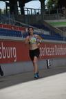 16247 rhein-ruhr-marathon2019-8766 1000x1500
