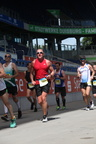 16260 rhein-ruhr-marathon2019-8779 1000x1500
