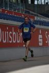 16275 rhein-ruhr-marathon2019-8794 1000x1500