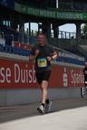 16277 rhein-ruhr-marathon2019-8796 1000x1500
