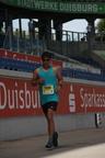 16330 rhein-ruhr-marathon2019-8850 1000x1500