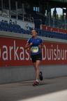 16336 rhein-ruhr-marathon2019-8856 1000x1500