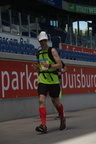 16433 rhein-ruhr-marathon2019-8953 1000x1500
