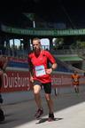 16488 rhein-ruhr-marathon2019-9011 1000x1500
