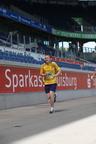 16520 rhein-ruhr-marathon2019-9043 1000x1500