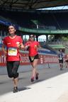 16536 rhein-ruhr-marathon2019-9059 1000x1500