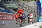 16539 rhein-ruhr-marathon2019-9062 1500x1000