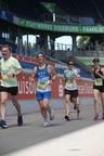 16557 rhein-ruhr-marathon2019-9081 1000x1500