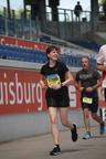 16585 rhein-ruhr-marathon2019-9110 1000x1500