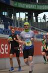 16592 rhein-ruhr-marathon2019-9117 1000x1500