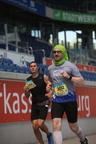 16593 rhein-ruhr-marathon2019-9118 1000x1500