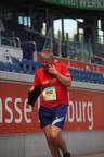 16620 rhein-ruhr-marathon2019-9145 1000x1500