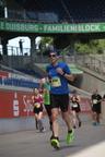 16637 rhein-ruhr-marathon2019-9163 1000x1500