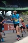 16645 rhein-ruhr-marathon2019-9171 1000x1500
