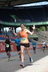 16650 rhein-ruhr-marathon2019-9176 1000x1500