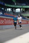 16652 rhein-ruhr-marathon2019-9178 1000x1500