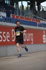 16675 rhein-ruhr-marathon2019-9201 1000x1500