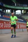 16771 rhein-ruhr-marathon2019-9297 1000x1500