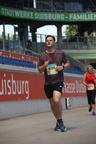 16815 rhein-ruhr-marathon2019-9341 1000x1500