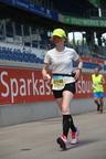 16821 rhein-ruhr-marathon2019-9347 1000x1500