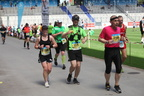 16977 rhein-ruhr-marathon2019-9538 1500x1000