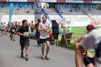 16983 rhein-ruhr-marathon2019-9544 1500x1000