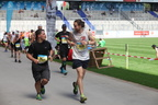 16985 rhein-ruhr-marathon2019-9546 1500x1000