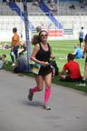 16997 rhein-ruhr-marathon2019-9559 1000x1500
