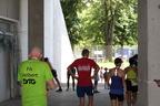 17141 rhein-ruhr-marathon2019-9081 1500x1000