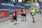 17178 rhein-ruhr-marathon2019-9137 1500x1000