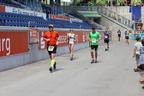 17197 rhein-ruhr-marathon2019-9156 1500x1000