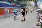 17208 rhein-ruhr-marathon2019-9167 1500x1000