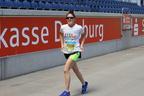 17268 rhein-ruhr-marathon2019-9228 1500x1000