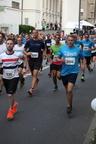 1065 targobank-run2017-7614 1000x1500