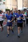 1124 targobank-run2017-7678 1000x1500