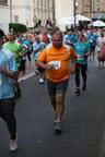 1196 targobank-run2017-7756 1000x1500