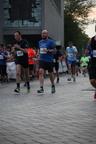1468 targobank-run2017-8060 1000x1500