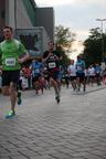 1487 targobank-run2017-8081 1000x1500