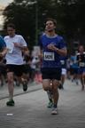 1522 targobank-run2017-8117 1000x1500