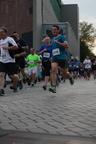 1560 targobank-run2017-8159 1000x1500
