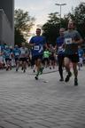 1576 targobank-run2017-8176 1000x1500