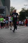 1619 targobank-run2017-8221 1000x1500