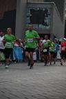 1620 targobank-run2017-8222 1000x1500