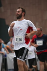 1761 targobank-run2017-8374 1000x1500