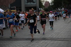 1795 targobank-run2017-8408 1500x1000