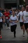 1812 targobank-run2017-8427 1000x1500