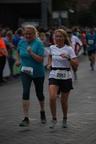 1818 targobank-run2017-8433 1000x1500