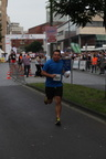 958 targobank-run2017-7486 1000x1500